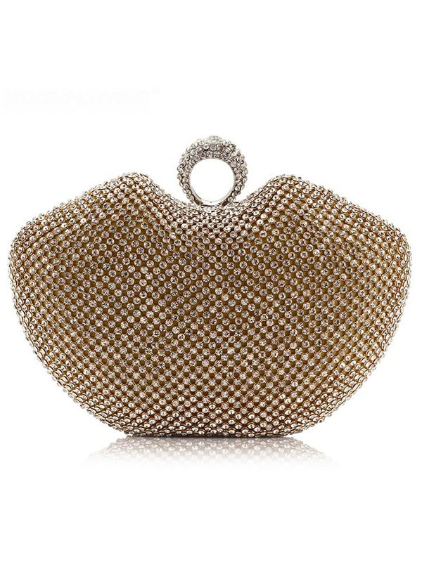 Evening Bags 2018