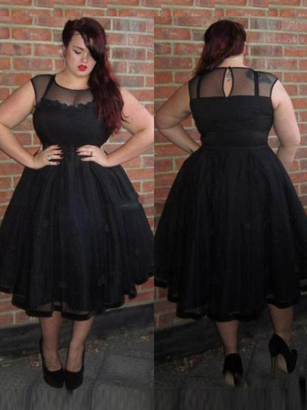 Cheap Plus Size Prom Dresses Online for Women - Queenabelle