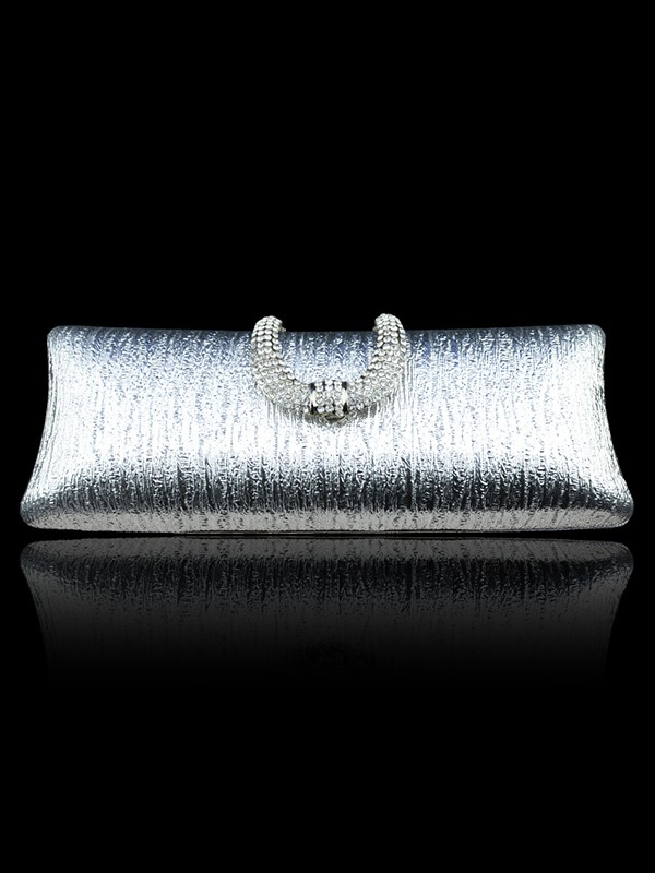 The Most Fashionable Evening/Party Handbags/Clutches