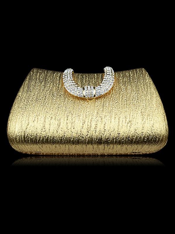 The Most Stylish Crystal Party/Evening Handbags