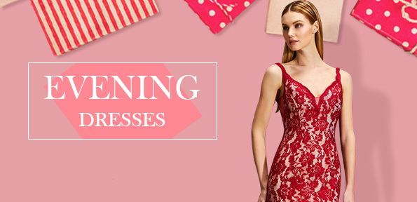 Prom Dresses, Evening & Wedding Dresses Online Sale