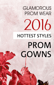 Cheap Prom Dresses Sale, Prom Dresses 2018 Online - QueenaBelle 2017